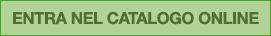 button-catalogo-semi