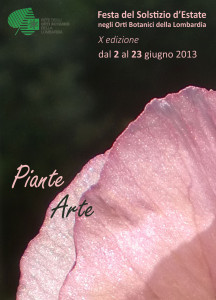 cartolina-solstizio_fronte_web
