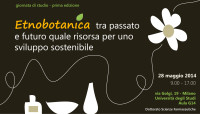 etnobotanica_web