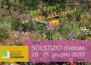 cartolinarosa2015