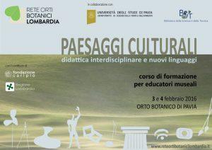 paesaggi culturali corso educatori_web
